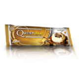 QUESTBAR CHOCOLATE PEANUT BUTTER