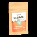 TACOKRYDDA 3-PACK