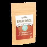 GRILLKRYDDA 3-PACK