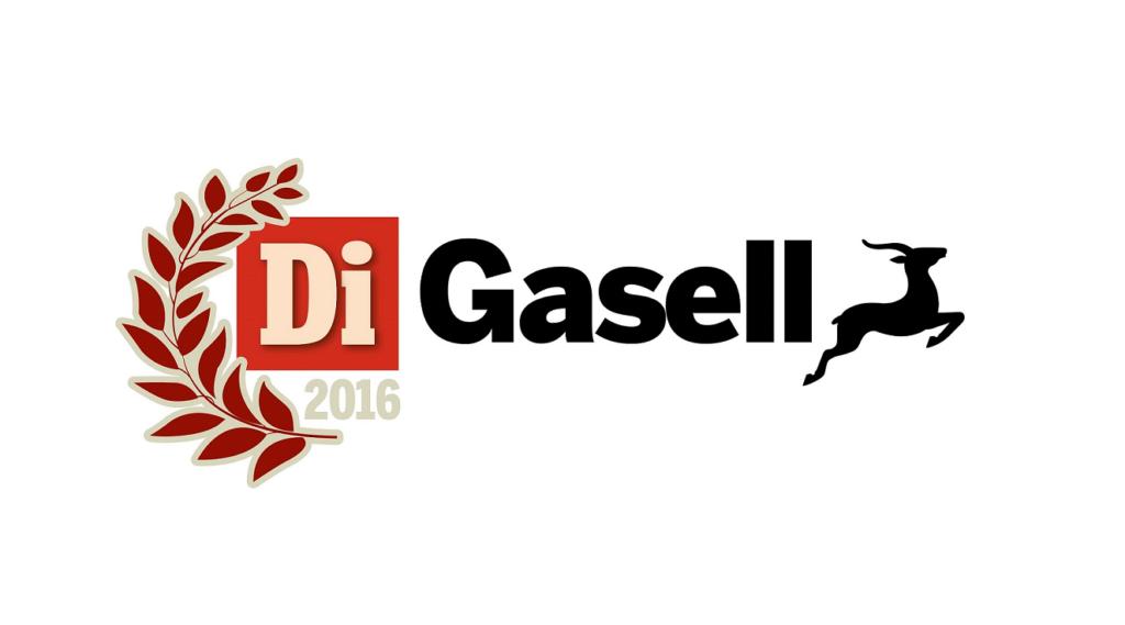 gasell_vinnare_2016_2-1