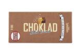 CHOKLAD SALTED CARAMEL 3-PACK