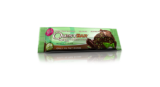 QUESTBAR MINT CHOCOLATE CHUNK