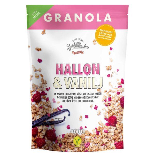 Granola-Hallon-Vanilj-(vegan)
