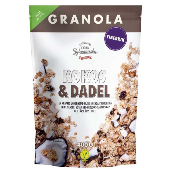 Granola-Kokos-Dadel-(vegan)