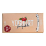 YOGHURT JORDGUBBE 3-PACK
