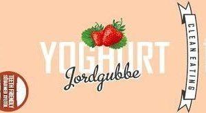 jordgubbe (2)