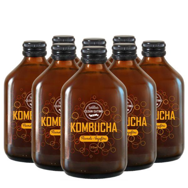 Flak-Kombucha-acerola-ingefara
