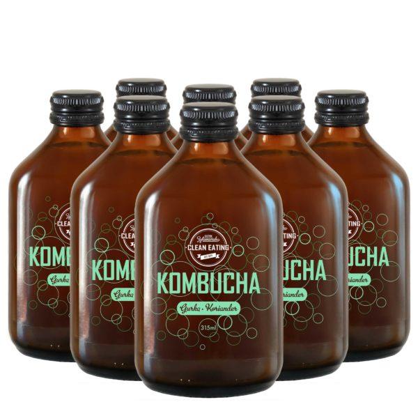 Flak-Kombucha-gurka-koriander