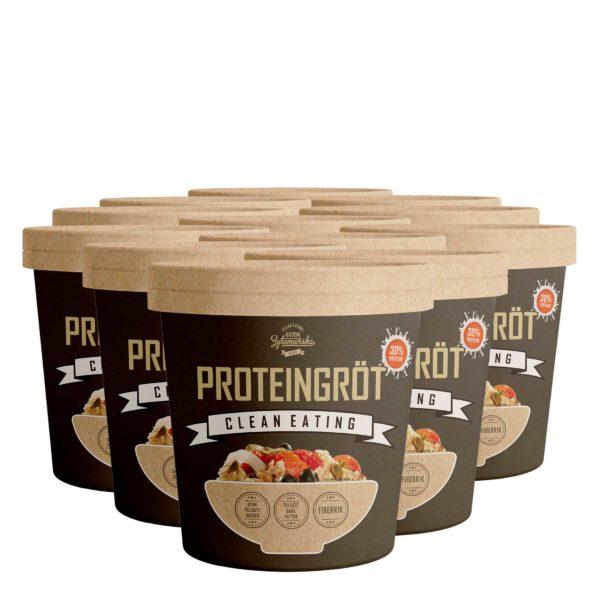 12-pck-proteingröt-cups