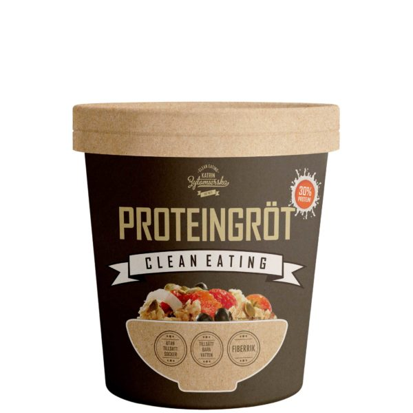 Proteingröt-burk-v2