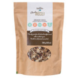Breakfast Cereal 250g