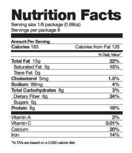 nutritionparmesancracke