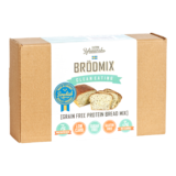 Bread Mix 2 Pack