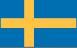 sweden-kz