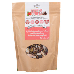 Chocolate & Strawberry Cereal web ready