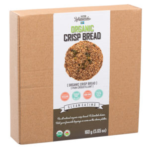 Crisp Bread web ready