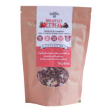 Breakfast Cereal Chocolate & Strawberry 250g