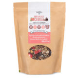 Breakfast Cereal Chocolate & Strawberry 500g